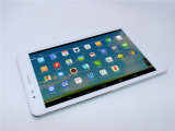 Telefon-Tablette-niedriger Preis-hoch entwickelter androider Tablette 10-Inch PC