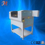 Máquina de estaca do laser para o tamanho feito sob encomenda (JM-640H-C)