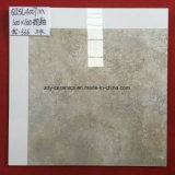 Natuurlijke Tegel van de Steen van het Porselein van het Bouwmateriaal van de Verkoop van Foshan de Hete Verglaasde