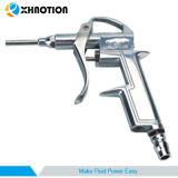 Airgun дуновения пушек брызга ручного резца алюминиевого сплава Xhnotion
