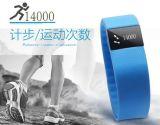Bestes verkaufendes gesunder Sport-intelligentes Armband auf Verkauf