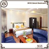 Звезда мебели 5 гостиницы кровати гостиницы установленная