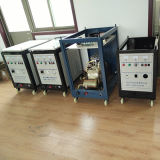 Lichtbogen-Spray-Maschine der BequemlichkeitsPT-500 für korrosionsbeständiges