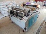 Высокое качество Chzd-C двойное - машина тенниски двойного привода канала Мешк-Делая