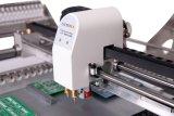 SMT 칩 Mounter 후비는 물건과 장소 기계 TM245p 전진