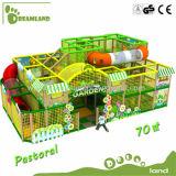 Sachverständiges Manufacturer von Indoor Playground