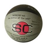 خداع حارّ صنع وفقا لطلب الزّبون كرة سلّة زاهية مصغّرة