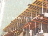 الصين صاحب مصنع من لوح قالب مؤقّت لأنّ بنايات
