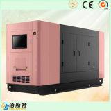 防音のWater-Cooled 250kVA電力のディーゼル機関の生成