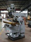 Máquina de trituração radial universal 4hw da torreta 5hw