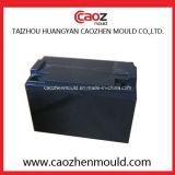 Профессиональное изготовление пластичной прессформы коробки батареи