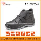 Обувь Rh100 безопасности заварки