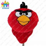 Angry Bird Electric Furry Walking Animal Kiddie Rider à vendre