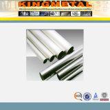 Conduttura del liquido dell'acciaio inossidabile della saldatura di ASTM A312 TP304L