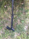 Зонтик высокого качества с ручкой костыля
