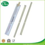 Деревянные и Bamboo палочка в Kitchenware