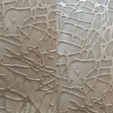 [سغس] نوع ذهب تصديق صاحب مصنع أصليّة [ز024بغ] جلد نمط رجال ونساء حمولة ظهريّة حقيبة جلد [بفك] [أرتيفيسل لثر] [بفك] جلد