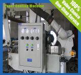 Jieruixin glasig-glänzendes Papierherstellung-Supermaschine