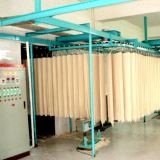 Nouilles sèches par amende de qualité faisant la machine avec le prix usine