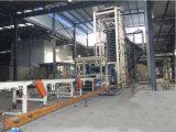 Mdf-Produktionszweig Hersteller
