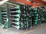 API 5CT/OCTG /Seamless Casing Pipe/API Casing Pipe