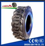12-16.5 Neumático del buey de la resbalón