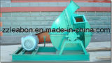 Caldo vendendo lo sfibratore con precisione elaborato della trinciatrice del giardino