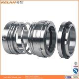 유형 103 펌프 기계적 밀봉 (KL103)