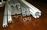 Plastic Machine van pvc Trunking of Profile