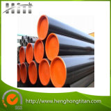 최고 Quality Carbon Fiber Tube (OD 6mm, 8mm, 12mm, 15mm, 20mm)