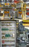 SMC Composite Moulding Hydraulic Press MachineのためのよいQuality