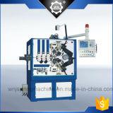 Máquina de bobinamento da mola Tk-550