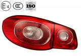 2009 à 2013 lumières arrière modifiées de Volkswagen Tiguan LED/lampe de queue