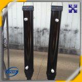 Cylindre télescopique de Hyraulic de camion-