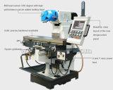 Филировальная машина хорошего качества цены по прейскуранту завода-изготовителя сбывания Xq6232A горячая