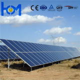 3.2mm / 4.0mm Tempered Arc Clear Low Iron Solar PV Safety Flat Sheet Glass
