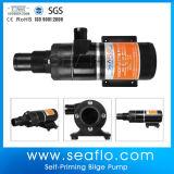 Seaflo 12V 45lpm 12gpm Macerator Pump