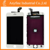 New original LCD Display para iPhone6 4.7 ''