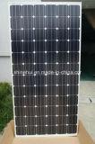 La maggior parte della cellula solare al silicio monocristallina di la migliore vendita popolare 156*156
