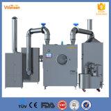 Machine d'enduit de rendement élevé de Ce/ISO/GMP Bgb-250c