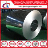 루핑 장을%s ASTM A792 Aluzinc 강철 코일