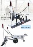 Mini Screed van de Laser Beton voor Verkoop (fdjp-24)