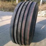 Niedriger Preis-Qualitäts-Radial-LKW-Reifen (13R22.5)