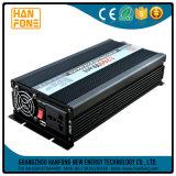 12V 220V 1.2kw Gleichstrom-Wechselstrom-Inverter für Schrauben-Luftverdichter
