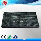 옥외 LED Sign/LED 전시 Panel/LED 스크린 두루말기 원본 전시 전자 널 LED 게시판