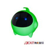 Draagbare USB Mini Speaker voor PC Laptop