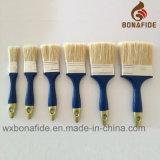 Multifuncional pincel de alta calidad-B001