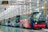 Chaîne de montage de Pullman/ligne assemblage d'autobus de Jdsk