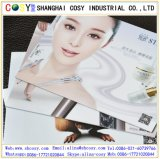 Qualité meilleure dans le panneau de mousse de PVC de la Chine pour l'impression