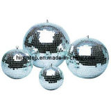 Christmas Disco Ball